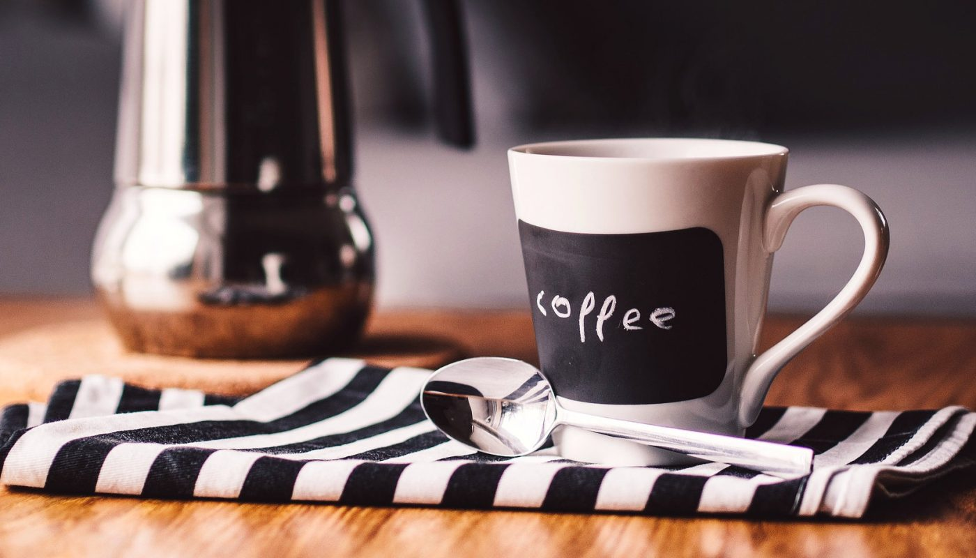 Coffe and Health